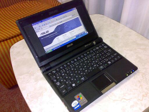 20080001.jpg